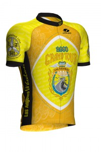 GT 2008 Jersey front