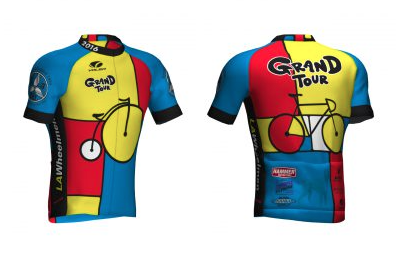 GT 2016 Jersey Combined